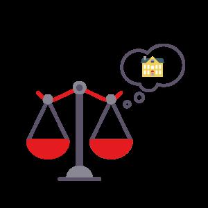 5. Wet- en regelgeving instelling